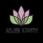 Nadine Kreativ Logo