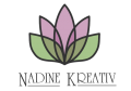 Nadine Kreativ