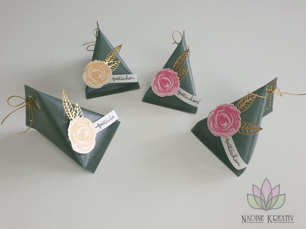 "Sour Cream Box ""Tintenkunst"" 1"